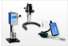 Viscometer / Viscosity Meter