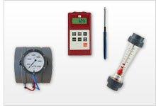 Stromingsmeter