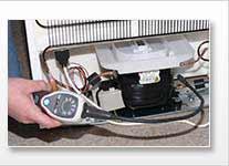 Detector de fugas GD 383