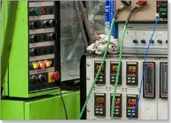 Instrumentos de regulación y control