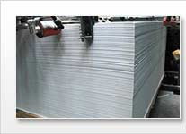 Papierfeuchtemessgerät