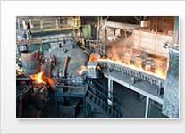 Medidor de prevención y seguridad laboral