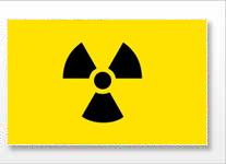 Medidor de radioactividad
