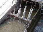 Uso del medidor Redox en el tratamiento de aguas residuales