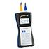 Caudalímetro PCE-TDS 100H / HS