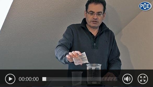 Video: Todo sobre los pH-metros