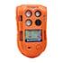 Detector de gas T4