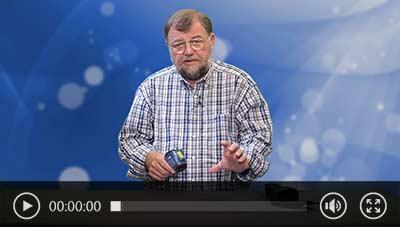 Vídeo sobre temperatura