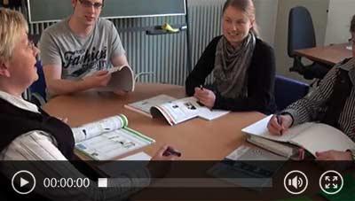 Vídeo de apresentação da empresa PCE Instruments
