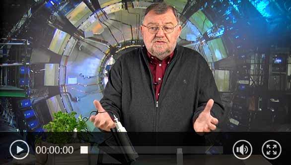 Video: Tudo sobre os pHmetros