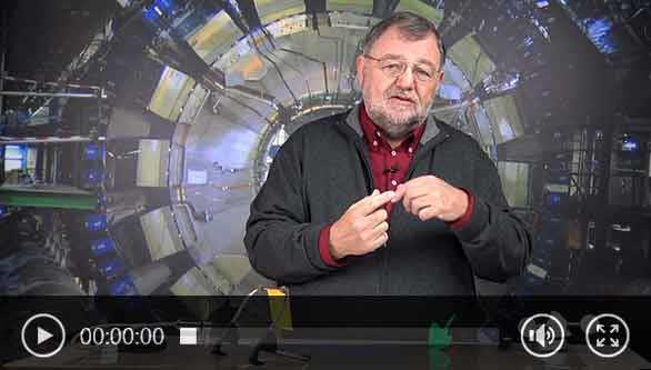 L'anemometre avec Wolfgang Rudolph