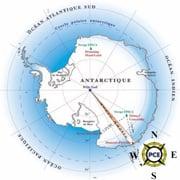 Appareils de mesure histoire d'application en climat froid