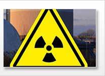 Compteur de radiation