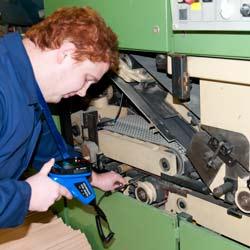 boroskop-inspekziya-oborudovaniya