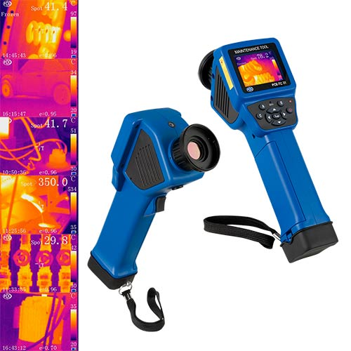 infrakrasnyj-termometr1