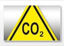 CO2-Messgerät / CO-Messgerät