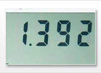 Differenzdruckmanometer / Differenzdruck-Manometer