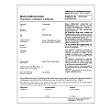 ISO Kalibrierzertifikate für Druckmessgeräte