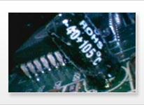 Endoskop Kamera Beleuchtung