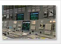 Frequenzanzeige