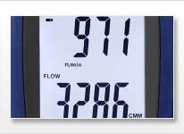 Hitzdrahtanemometer