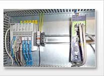 Industrie Router