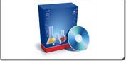 Der Bereich Labor-Software ist ein wichtiger Bereich der Labortechnik