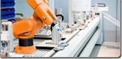 Ein weiterer Bereich der Labortechnik sind die Labormaschinen