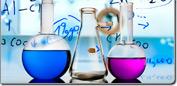 Ein weiterer Bereich der Labortechnik ist der Laborbedarf