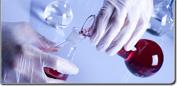 Mischtechnik ist ein weiterer Bereich der Labortechnik