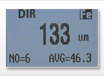 KFZ-Messgerät / Inspektionswerkzeug