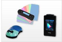 Kolorimeter für Profis
