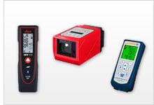 Laser Entfernungsmesser Neigungssensor : Laser entfernungsmesser vom hersteller pce instruments