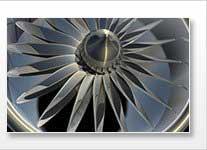 Luftstrommessgerät