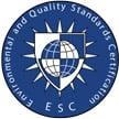 ISO-zertifizierter Prüfmittelhersteller