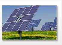 Solarmessgerät
