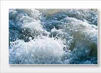 Strömungsmessgerät