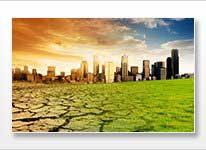 Umweltmessgerät