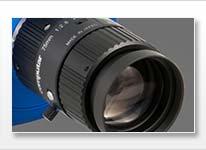 Highspeed-Kamera