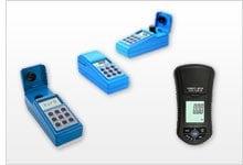 Bulanıklık ölçüm cihazı