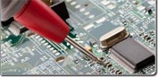 Elektriksel ölçüm teknolojisi