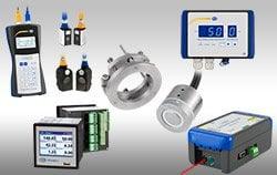 Test  Cihazları için üretici: vibrasyon, kuvvet, sıcaklık, su kalitesi, güç için test cihazı.