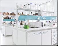 Laboratuar teknolojisi