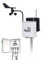 Anemometro WatchDog WD-2700
