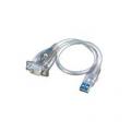 Adattatore RS232 USB