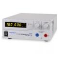 Alimentatore DC PKT-1530