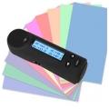 Misuratore di colore PCE-TCD 100