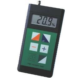 Misuratore di umidità FMC
