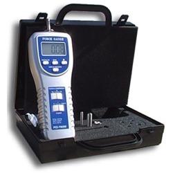 Penetrometro per frutta PCE-PTR 200