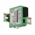 Convertitore di segnale ICM-50000
